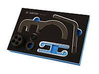 Специнструмент для фиксации распреелительного вала BMW N47/N47S/N57