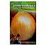 Семена Лук Стригуновский большой пакет 5 г, фото 2