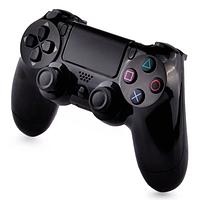 Джойстик беспроводной для PS4