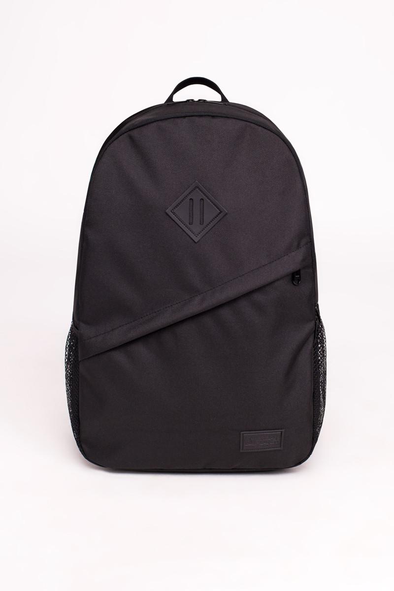 Стильний рюкзак Urban Planet B8 30л. 45x29.5x13см.