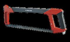 Ножовка по металлу L=400мм