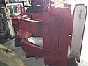 Захват для рулонів AURAMO RA-250-NLT!, фото 3