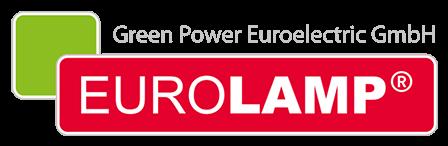 Новинка от Euroelectric - высокомощная лампа LED High Power