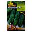 Огірок Мурашка F1 скоростиглий насіння великий пакет 4 г, фото 2