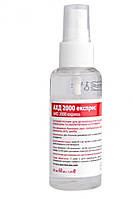 Антисептик для рук АХД 2000 експрес, 60 мл