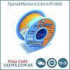 Припой для пайки оловянно-свинцовый Mechanic MCN806 55г 0.4мм
