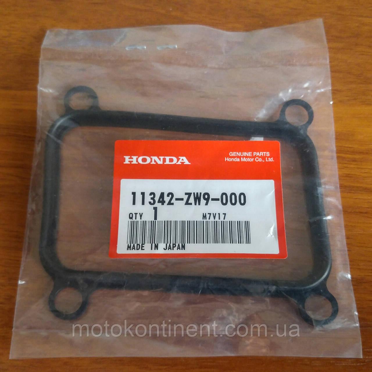 11342-ZW9-000 Прокладка Honda BF8/BF10/BF15/BF20
