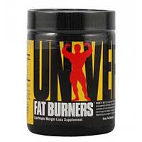 Universal Nutrition  FAT BURNERS  110 т