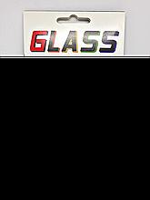 Защитное стекло Xiaomi Mi 4s Transparent
