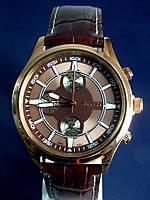 Наручные часы Guardo SOO541A BR, фото 1