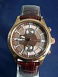 Наручные часы Guardo SOO541A BR, фото 3