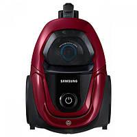 Пылесос Samsung VC18M31A0HP/UK
