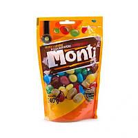 Арахис в молочном шоколаде Monti 240 г