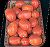 Семена томата Монти F1 1000 семян Seminis