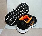 Лёгкие кроссовки, р. 27 (17,5 см), фото 3