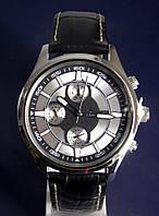 Наручные часы Guardo SOO541A S-W, фото 1