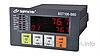 Ваговий індикатор для поосного динамічного зважування Supmeter BST 106-B60(A)