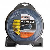 Косильна жилка Platin Cut 2,7*57м