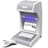 PRO 1500 IRPM LCD