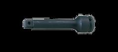 """Удлинитель 1/2"""" 125 мм ударный"""