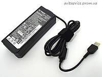 Блок питания для ноутбука Lenovo 20V 4.5A 90W (8.0mm*7.4mm pin inside)