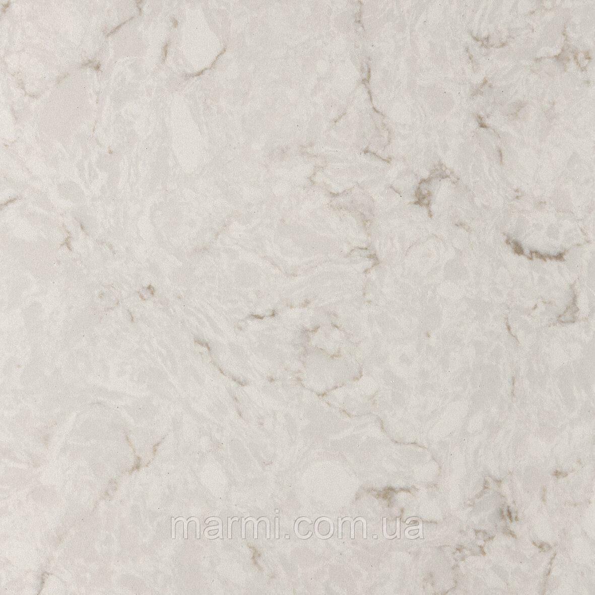 Кварцевый искусственный камень Belenco ALINDA 9113