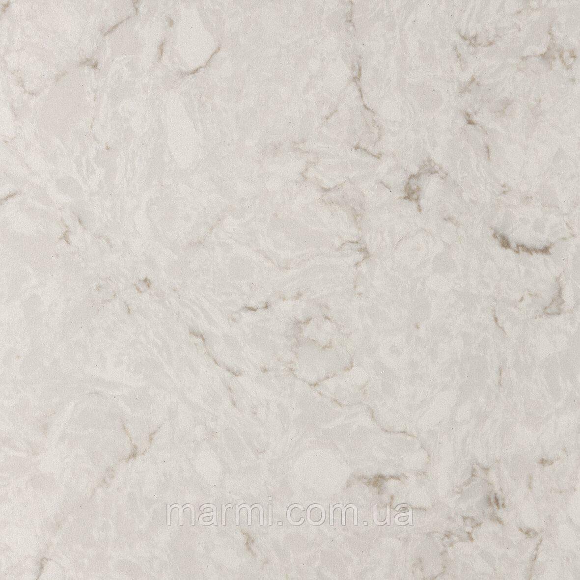 Кварцевый искусственный камень Belenco ALINDA 9113, фото 1