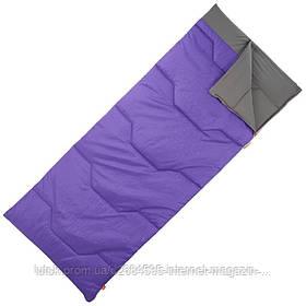 Arpenaz 15° Quechua Purple