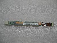 Инвертор Acer Aspire 5552