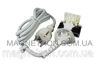 Сетевой шнур для утюга Braun 67050924