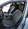 Чохли в салон Mazda 6 I Hatcback Wagon 2002-2008, фото 2