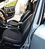 Чохли в салон Mazda 6 I Hatcback Wagon 2002-2008, фото 3