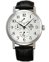 ORIENT Automatic Power Reserve EZ09005W  , фото 1