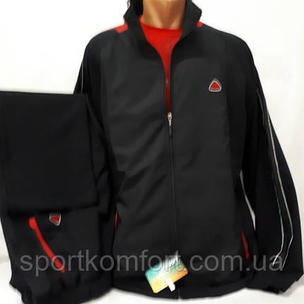 Мужской спортивный костюм турецкой фабрики Соккер, размер 62., фото 2