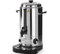 Кофеварка для фильтр-кофе Hendi 9 л. 211403