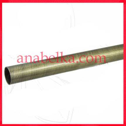Труба гладкая 16 мм, фото 2