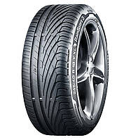 Uniroyal RainSport 3 255/40 R20 101Y XL