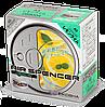 Ароматизатор Eikosha Air Spencer Lemon lime, фото 2