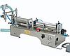 Разливочная машина для жидкости R-1L