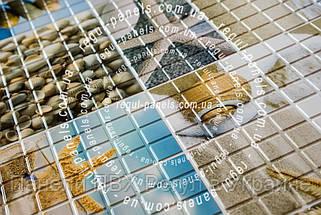 Панели для ванной «МОРСКОЙ БЕРЕГ», фото 3