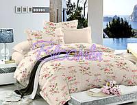 """Ткань для постельного белья сатин """"SATEEN"""" S-9644A"""