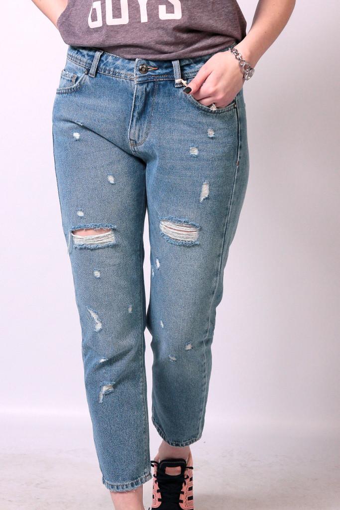 8a396421097 Джинсы женские Guess by Marciano - Интернет-магазин одежды для всей  семьи!