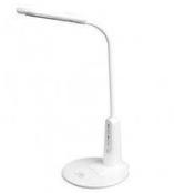 Настольная лампа LED office TL 1391 6w белая