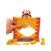 Настольная игра Humpty dumpty wall game (Шалтай-болтай на стене)