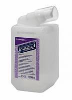 Мыло-пена для рук Kimberly-Clark для ежедневного использования без цвета 1 л (6342)