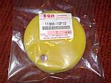 Фильтр вариатора 250cc 03-06г / 400сс 01-06г Suzuki Burgman SkyWave 11388-15F10, фото 2