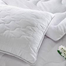Одеяло TAC Soft 155x215, фото 2