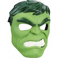 AVN Маска Мстителя Hulk Mask (C0482)