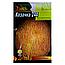 Семена Дыня Казачка большой пакет 8 г, фото 2
