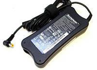 Блок питания для ноутбука LENOVO IdeaPad G460G 5.5*2.5mm 19V 90W